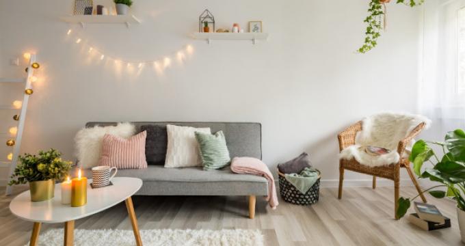 Achat / Vente programme immobilier neuf Saint-Médard-en-Jalles proche commerces et services (33160) - Réf. 5357