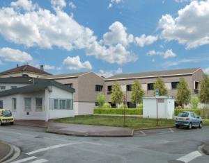 Achat / Vente programme immobilier neuf Pessac quartier résidentiel proche gare (33600) - Réf. 5064