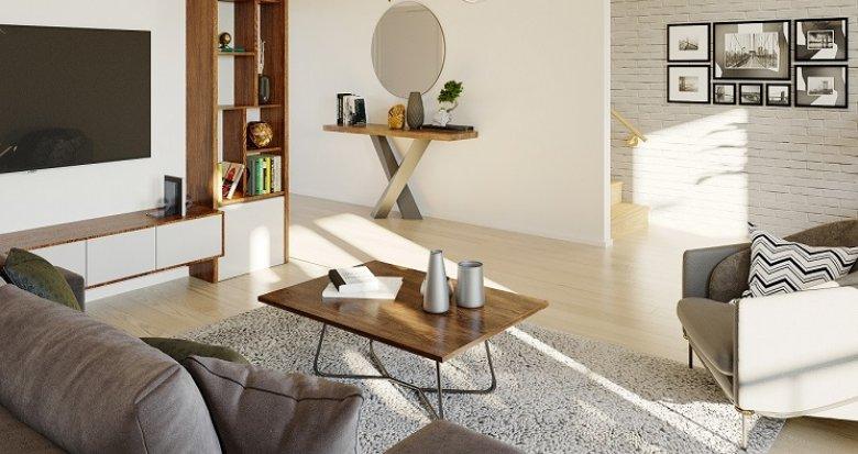 Achat / Vente programme immobilier neuf Biganos secteur Nouvelle R (33380) - Réf. 4559