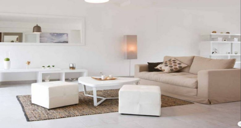 Achat / Vente programme immobilier neuf Bruges au pied des transports (33520) - Réf. 4411